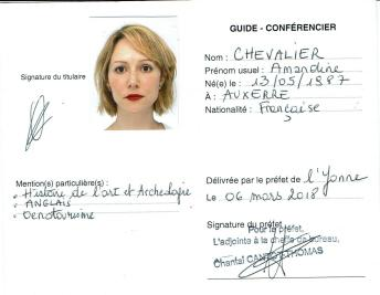 copie carte GC-page-001