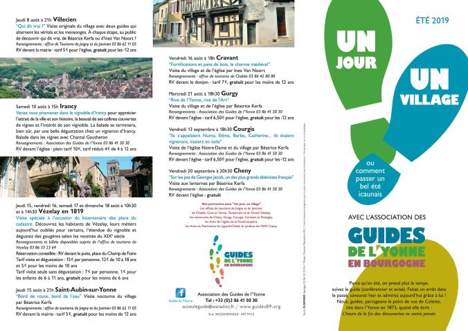 1 jour 1 village - flyer en pdf-page-001