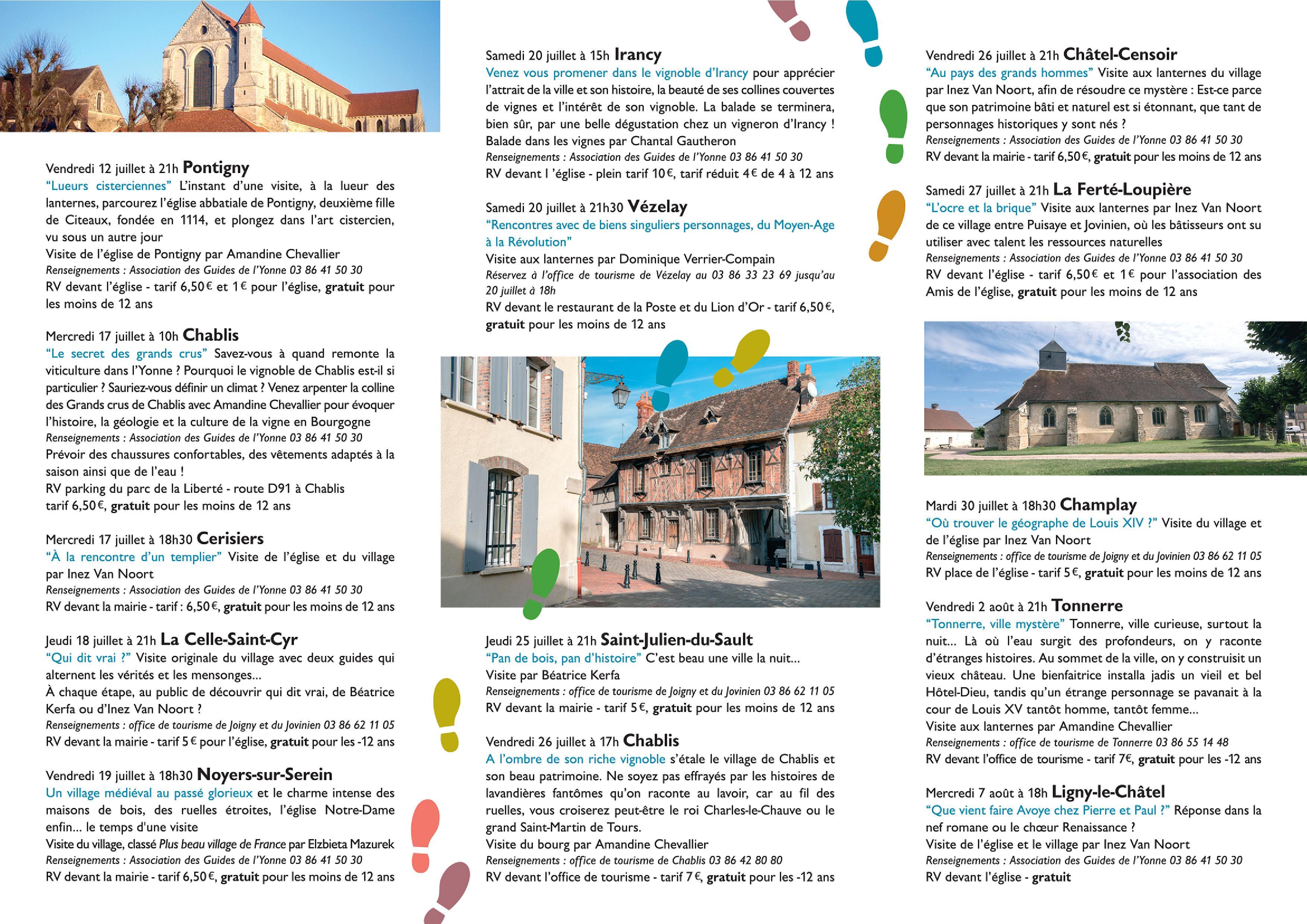 1 jour 1 village - flyer en pdf-page-002