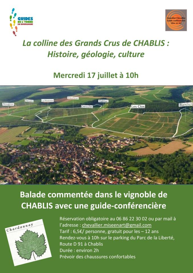 Flyer balade vingoble 2019-page-001