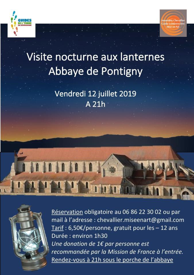 Flyer visite nocturne Pontigny-page-001