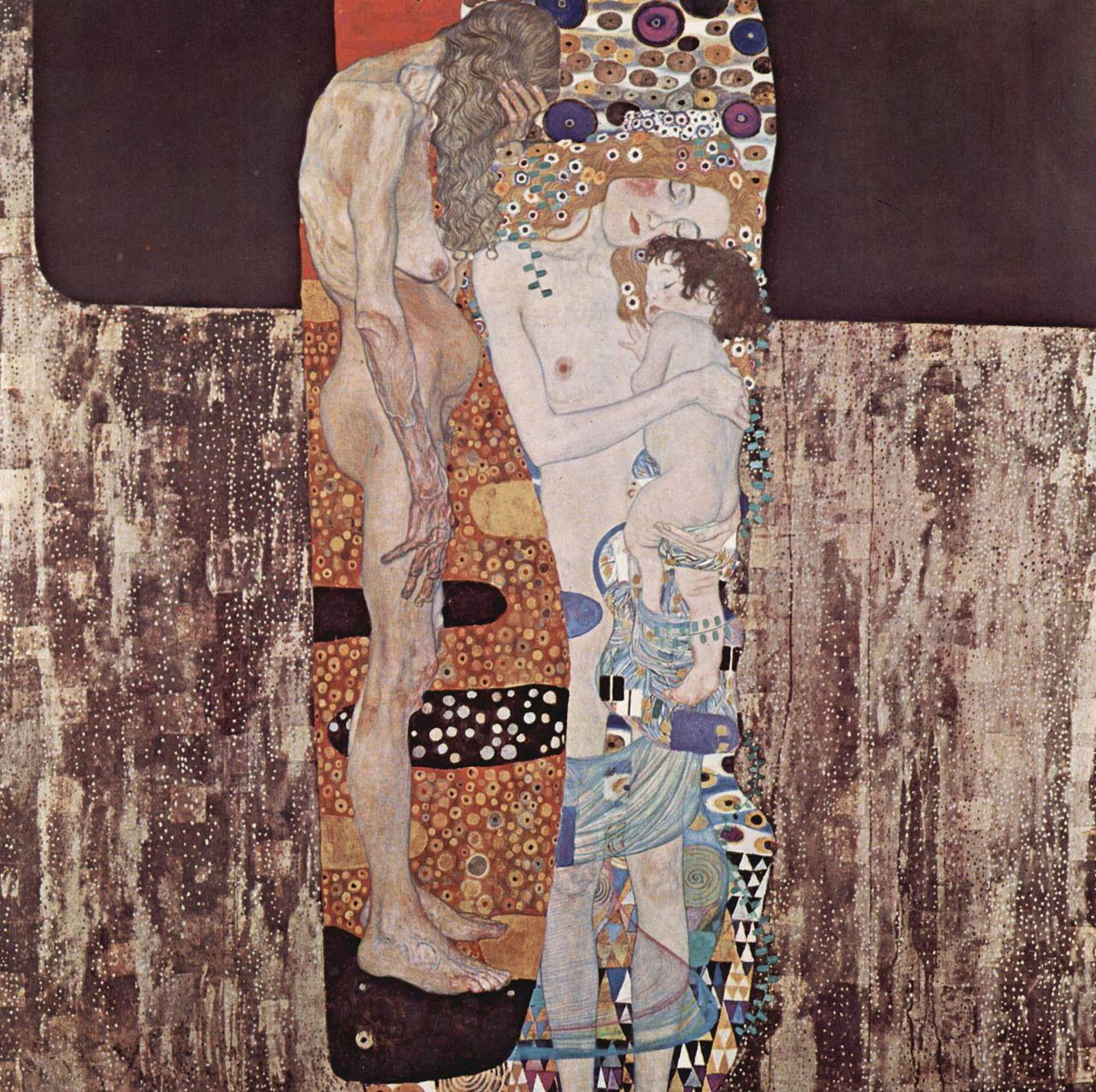 1280px-Gustav_Klimt_020