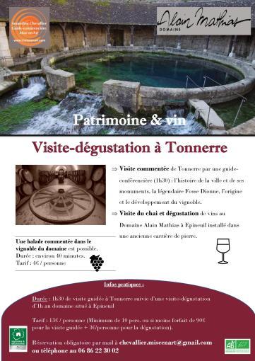 Flyer Domaine Mathias-page-001